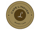 Cafe L'Noyer Logo