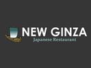 New Ginza Logo