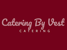 Catering By Vest Logo