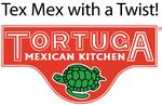 Tortuga Mexican Cantina Logo
