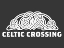 Celtic Crossing Logo