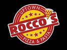 Rocco's Uptown Logo