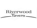 Riverwood Tavern Logo