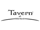 Tavern at Wild Marsh Logo
