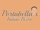 Portabella's Italian Bistro Logo