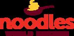 Noodles primary worldkitchen 4c