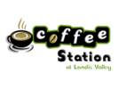 Coffee Station Logo