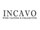 Incavo Wine Lounge Logo