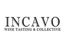 Incavo Wine Lounge Logo