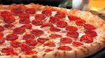 Vocelli Pizza Herndon Logo