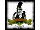 JB Bamboozles Pub & Grille Logo