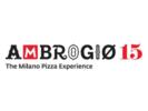 Ambrogio15 Logo