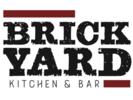 400px x 300px %e2%80%93 groupraise brick yard