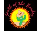 Melendez Imports Logo