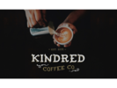 Kindred Coffee Co. Logo