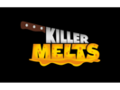 Killer Melts Logo