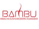 400px x 300px %e2%80%93 groupraise bambu