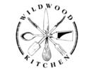 Wildwood Kitchen Logo