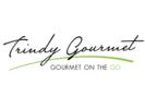 Trindy Gourmet Logo