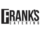 Frank's Catering Logo