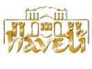 Haveli Kabab & Grill Logo