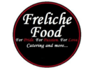 Freliche Food Logo