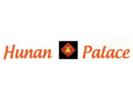 Hunan Palace Logo