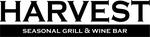 Harvest logo name