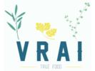VRAI Logo