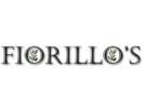 Fiorillo's Pizza Logo