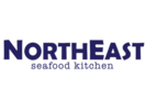 Northeast Seafood Kitchen Logo