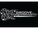The Groove Child Charities Youth Center Logo