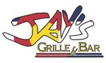 Jay's Grille & Bar Logo