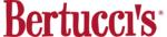 Bertuccis logo