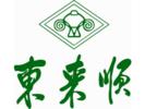 Dong Lai Shun Logo