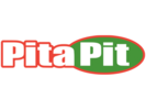 400px x 300px %e2%80%93 groupraise pita pit