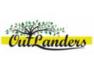 Outlanders Logo