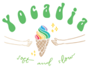 Yocadia Logo