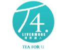 T4 Livermore Logo