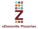 Zionsville Pizzeria Logo