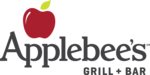 Ab 2016 logo rgb