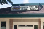 Carlos miguels colorado springs