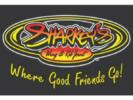 400px x 300px %e2%80%93 groupraise shakeys