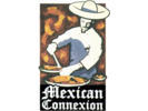 Mexican Connexion Logo