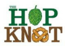 The Hop Knot Logo