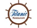 400px x 300px %e2%80%93 groupraise titanic