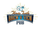 Thirsty Turtle Brew and View Pub Logo