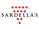 Sardella's Pizza and Wings Logo