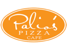 400px x 300px %e2%80%93 groupraise palios pizza