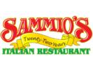 Sammio's Italian Restaurant Logo